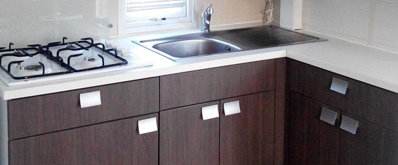 R novation r paration et maintenance de mobil home for Renovation exterieur mobil home